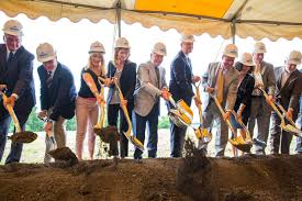 $125 Million Multisport Complex's Aquatic Center To Be Named For ... Wner Enterprises Says It Will Appeal 90m Verdict Black Peterbilt 579 Truck 65919 Flickr First Day Of Traing At Youtube Inc Trucking Company Clint Tx 79836 Omahabased Hit With 896 Million For Freightliner Cascadia 2018 16x Ats Mod American To Appeal 897 Million Verdict Related Texas Crash Omaha Ne Best Image Kusaboshicom Ne Rays Photos Traing Program