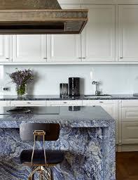 Kitchen Styles Ideas 20 Amazing Kitchen Design Ideas For Remodelling Luxdeco