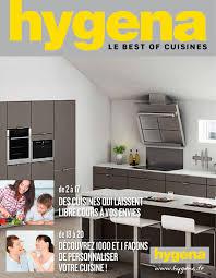 plan de travail hygena catalogue hygena mai 2012 by hygena cuisines issuu