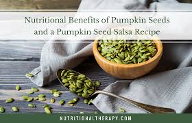 Shelled Pumpkin Seeds Nutritional Value by Roasted Shelled Pumpkin Seeds Nutrition
