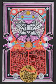 Halloween On Spooner Street Japanese Translation by 24 Best Golden Dawn Arkestra Posters And Graffics Images On