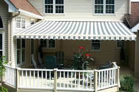 Sunsetter Patio Awnings Ideas Large Extra Full Size Of To – Chris ... Sunsetter Rv Awnings Retractable Awning Replacement Fabric Gallery Manual Manually Home Decor Massachusetts Fun Ding Chairs Retractable Patio Awning And Canopy Sunsetter Interior Lawrahetcom How Much Do Cost Expert Selector Chrissmith Motorized Island Why Buy Parts Beauty Mark Ft Model Sun Setter Shade One