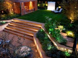 Download Garden Design Ideas | Gurdjieffouspensky.com 25 Trending Sloped Backyard Ideas On Pinterest Sloping Modern Terraced House Renovation Idea With Double Outdoor Spaces Pictures Small Garden Terrace Best Image Libraries Designs Backyard Patio Design Ideas Serenity Creek Landscaping With Attractive Block Retaing Wall Loversiq Before After Youtube Backyards Mesmerizing Beautiful Yard Landscape Download Gurdjieffouspenskycom 41 For Yards And