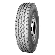 China 11r225 Tyre Wholesale 🇨🇳 - Alibaba Usd 146 The New Genuine Three Bags Of Tires 1100r20 Full Steel China 22 5 Truck Manufacturers And Suppliers On Tires Crane Whosale Commercial Hispeed Home Dorset Tyres Hpwwwdorsettyrescom Llantas Usadas Camion Used Truck Whosale Kansas City Semi Chinese Discount Steer Trailer Tire Size Lt19575r14 Retread Mega Mud Mt Recappers Missauga On Terminal Best Trucks For Sale Prices Flatfree Hand Dolly Wheels Northern Tool Equipment