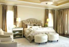 Best Bedroom Colors For Romance Couple Decoration Images Ideas Amazing Room Romantic Wall