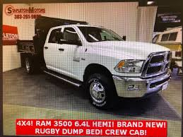 RAM 3500 Trucks For Sale - CommercialTruckTrader.com Ram 3500 Trucks For Sale Cmialucktradercom Bonham Chrysler Dodge Ram Google 1999 Interior Luxury Used 2500 4dr Quad Cab Truck Car Center Youtube Sherman Jeep Promaster New Models 2019 20 And For On Bonham Texas Tumblr Lonestar Cleburne Tx Shows F Two At The Freedom Chevy Buick Gmc Dallas Chevrolet Dealership Near Fort Worth Tx Cars Less Than 5000 Dollars Autocom