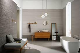 Marazzi Tile Dallas Careers by Floor Plans American Marazzi Tile Sunnyvale Tx Marazzi Tile
