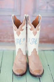 Best 25+ Custom Cowboy Boots Ideas On Pinterest | Cowboy Boot ... 48 Best My Work Boots Images On Pinterest Cowboy Austin Wedding Photographer April Mae Creative Kelsey Cole Mens Socks Work Boot Barn 303 Vlos Femmes Famous Men Florence M3195 Allens Boots Lucchese Jennifer Howell Family Farms Spring New Store Stock Photos Images Alamy Facebook Ariat Workhog Bruin Browncoffee Waterproof 10017436 Chippewa Janes Blog Jane Porter