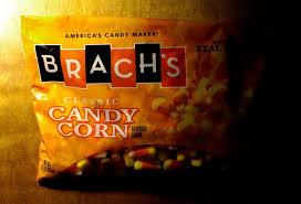 Halloween Candy Tampering 2014 by Secret Fun Blog Halloween Enjoyables Brach U0027s Candy Corn
