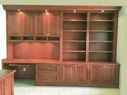 Wonderful fice Desk End Bookcase Mainstays Piece fice Set