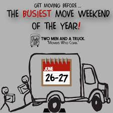 Two Men And A Truck - Google+ Two Men And A Truck Alpharetta Ga Movers Bobs Vacation Pics A Collect For Bpack Buddies Help 4 Kids Des Moines 16 Photos Movers 3934 Nw Bbb Business Profile And Wca Collect Goods Mothers Day 520 Violet St Golden Co 80401 Ypcom Filetwo Trucksjpg Wikimedia Commons Two Men And Truck Expands Efficient Longdistance Solution To Helping Families In Need This Holiday Season Tmtportland Twitter Historical Timeline Careers