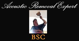 Popcorn Ceilings Asbestos California by Acoustic Removal Expert Professionally Remove Your Acoustic Ceiling