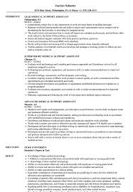 10 Keywords For Medical Assistant Resume | Proposal Sample 89 Examples Of Rumes For Medical Assistant Resume 10 Description Resume Samples Cover Letter Medical Skills Pleasant How To Write A Assistant With Examples Experienced Support Mplates 2019 Free Summary Riez Sample Rumes Certified Example Inspirational Resumegetcom 50 And Templates Visualcv