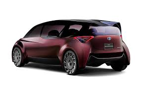 Toyota Electric Cars Could Use Airless Tires If Research Pans Out ... Tire Wikipedia Michelin X Tweel Turf Airless Radial Now Available Tires For Sale Used Items For Sale Electric Skateboard Michelin Putting Tweel Into Production Spare Need On Airless Shitty_car_mods Turf Tires A Time And Sanity Saving Solution Toyota Looks To Boost Electric Vehicle Performance Tesla Model 3 Stock Reportedly Be Supplied By Hankook Expands Line Take Closer Look At Those Cool Futuristic Buggies In Westworld Amazoncom Marathon 4103506 Flat Free Hand Truckall Purpose Why Are A Bad Idea Depaula Chevrolet Blog