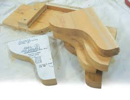 trim routers canadian woodworking magazine