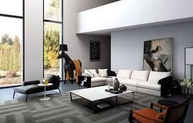 modern deco interior modern contemporary styles that include hollyw