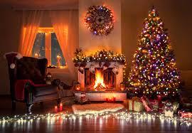 frohe weihnachten und einen tollen start ins jahr 2018