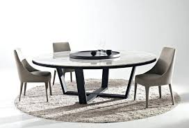 granite coffee table coffee table granite coffee table captivating