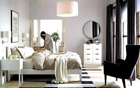 amerikanische luxus schlafzimmer wei rssmix info