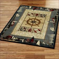furniture magnificent target bedding area rugs for sale target 5