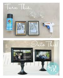 best 25 cheap graduation gifts ideas on pinterest graduation