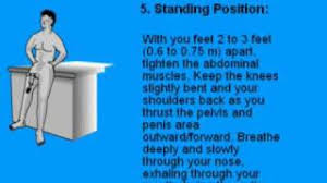 Male Pelvic Floor Relaxation Exercises by Cheap Massage Pelvic Find Massage Pelvic Deals On Line At Alibaba Com