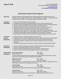 Post Resume Indeed Posting Resume On Indeed – Resume Samples – How ... Resume Samples To Edit New Indeed Upload Template Sample Cover Letter Format Search 71 Cute Figure Of All Manswikstromse Candidate Keepupdatedco Human Rources Recruiter Jobs Copywriting Editing Symbols Inspirational Update On How To Make A Unique Download Elegant My Free Collection 52 2019 Professional Writing Service Sample Rriculum Vitae