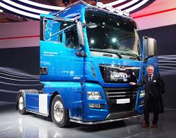 LTS Group Awarded MAN's CLA Customer Of The Year At IAA 2016 | MAN ... Man Story Brand Portal In The Cloud Financial Services Germany Truck Bus Uk Success At Cv Show Commercial Motor More Trucks Spotted Sweden Iepieleaks Ph Home Facebook Lts Group Awarded Mans Cla Customer Of Year Iaa 2016 Sx Wikipedia On Twitter The Business Fleet Gmbh Picked Trucker Lt Impressions Wallpaper 8654 Wallpaperesque Sources Vw Preparing Listing Truck Subsidiary