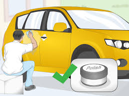 How To Touch Up Car Paint (with Pictures) - WikiHow How Much Does It Cost To Paint A Car Youtube New To Pickup Truck Diesel Dig Lace Design On Your Hood Job Estimate Calculator Unique Price Best Image Kusaboshicom Lovely 2016 Gmc Sierra Denali Ideas Get Maaco Prices Specials For Auto Pating And Gallery 25 Crazy Custom Motorcycle Jobs Complex Can Impact Vehicle Wrap What Know 2018 Ford F 150 Xl 124 Volkswagen Type 2 Delivery Van Egg Girls Summer 2017 Howto A Simple Multicolor Body Rc Truck Stop