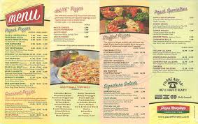 Papa Murphys Pizza Prices / Au Jus Recipe For Beef Dip Order Online For Best Pizza Near You L Papa Murphys Take N Sassy Printable Coupon Suzannes Blog Marlboro Mobile Coupons Slickdealsnet Survey Win Redemption Code At Wwwpasurveycom 10 Tuesday Any Large For Grhub Promo Codes How To Use Them And Where Find Parent Involve April 26 2019 Ca State Fair California State Fair 20191023 Chattanooga Mocs On Twitter Mocs Win With The Exciting Murphys Pizza Prices Is Hobby Lobby Open Thanksgiving
