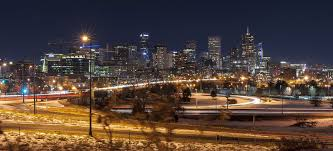 100 Budget Truck Rental Locations Moving S In Denver CO