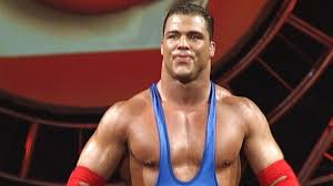 13 Things We Learned From The Kurt Angle Bruce Prichard Podcast ... Ringsidecolctibles On Twitter New Mattel Wwe Epicmoments Wwf Smackdown Just Bring It Story Mode 2 Kurt Angle Youtube Rembering The Time Drove A Milk Truck Doused Hall Of Fame Live Notes Headlines 2017 Inductee Class Returns To The Ring This Sunday But Still Lacks His Mattel Toy Fair 2018 Booth Gallery Action Figure Junkies Royal Rumble Pulls Out Scottish Show This Coming Soon Cant Wait For Instagram Photo By Angles Top 10 Moments That Cemented Class Big Update On Brock Lesnars Summerslam Status Wrestling Blog March 2014 Steve Austin Show Kurt Angle Talk Is Jericho