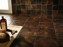 Mannington Porcelain Tile Serengeti Slate by Tile Bathroom Countertops Hgtv