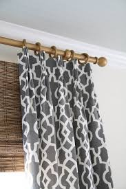 Kmart Double Curtain Rods by Curtain Rods Target Gold Integralbook Com