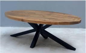esstisch oval tafelindustrie
