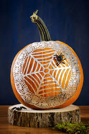 Awesome Pumpkin Carvings by 65 Best Pumpkin Carving Ideas Halloween 2017 Creative Jack O