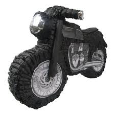 Custom Motorcycle Pinata - Custom Motor Pinatas - Pinatas.com Monster Truck Party Cre8tive Designs Inc Custom Order Gravedigger Monster Truck Pinata Southbay Party Blaze Inspired Pinata Ideas Of And The Piata Chuck 55000 En Mercado Libre Monster Jam Truckin Pals Wooden Playset With Hot Wheels Birthday Supplies Fantstica Machines Kit Candy Favors Instagram Photos Videos Tagged Piatadistrict Snap361 Trucks Toys Buy Online From Fishpdconz Video Game Surprise Truck Papertoy Magma By Sinnerpwa On Deviantart