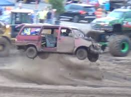 BangShift.com Oddly Satisfying: This Ford Aerostar Romps Through The ... 2011 Tough Truck Challenge Race Reports Redneck Tough Truck Racing 2016 Youtube Tuff Racing Clark County Fair Monster Day Sunday At The Flickr Team Dynamics Motsport On Twitter Thats Flag For 3 Australia Home Facebook Trucks Missoula Fairgrounds Bangshiftcom Redneck At Dennis Andersons Muddy October 7 Rosetown Harvest Family Festival From A Dig Motsports Poetic Racin Indy Vintepowerwagons30thrallytoughtruck17jpg