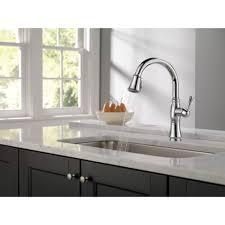 Delta Cassidy Bathroom Faucet Home Depot by Kitchen Superb Insinkerator Water Dispenser Home Depot Moen