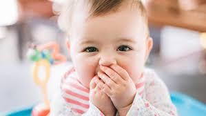 30 Unique Baby Boy Names Pamperscom