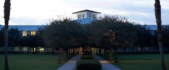 Oit Help Desk Fau by Fau Jupiter Space Use Florida Atlantic University