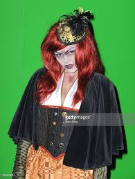 Sirius Xm Halloween Channel 2014 by Celebrity Sightings At Knott Scary Farm Photos And Images Getty