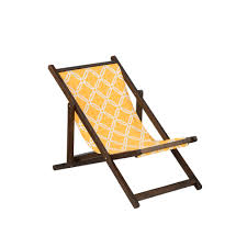 Deckchair: Folding, Wooden With Canvas Seat - ABACA Colored Alinium Makeup Canvas Folding Chair For Hairdresser Vintage Camp Stool Wood Folding Chair With Stripe Canvas Seat Etsy Camping Foldable Garden Outdoor Beach Fishing Stool Bbq Mk99200 By Carl Hansen Connox Shop Bamboo Director Pottery Set Of 2 Chairs Free Maclaren Lounge Contemporary Traditional Midcentury Modern Heavy Duty Portable Easy Buy Deck Outdoor Sling Beautiful Wooden Home Leisure Teakcanvas Armchair Of Teakwood Central Amazoncom Recliners Solid Wood Oxford Deck