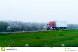 Stylish Semi Truck And Trailer On Highway With Blooming Trees Stock ... Careers Premium Transportation Logistics Llc Services Sutton Transport Inc St Marys Food Bank On Twitter Success The Two Much Need Loads R Us The Load Finder Dispatch Service Box Truck 20 Years Ago 23810spd 9 19 Ton Loads Between Paradise T Flickr Uber Freight Launches Solution For Shippers To Speed Load Tendering Heavy Hauling Speciallyconfigured Heavyweight Overdimensional Harold Marcus Ltd Crude Oil Division Laser Transport Inc Contractor Panther What Is A Bobtail Trucker Terms Simple Definitions