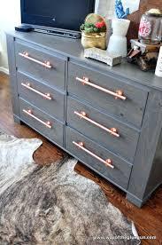 dresser drawer pulls 2 inch vintage 3 1 food facts info