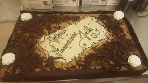 dessert pour 15 personnes gâteau d anniversaire sur réservation pour 15 personnes minimum