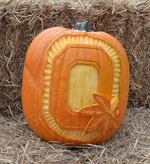 Ohio State Pumpkin Stencils Free by Google Ohio State Pumpkin Carving Patterns Patterns Kid