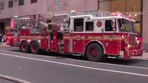 Fire Trucks Responding - FDNY Fire Trucks Units Responding - YouTube ... Japanese Fire Trucks Upclose Youtube 1949 Reo Truck At Cruisin Grand Pinterest Flaming School Bus Rolls Toward Fire Truck 1061 The Corner Bedroom Ideas With 57 Kids Room Channel Modern Talk With Newark Nj Department Wheels On The Rhymes Video For Cartoon For Car Patrol And Police Car Train In City Sutphen 1969 Older Ryan Pretend Play Vehicle Play Tent Phoenix Built A Frankenstein Ford F350 Featured Post Vincent_shoiry ___want To Be Featured ___ Use