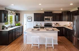 Drees Homes Floor Plans Dallas by Ashford Village Independence Ky