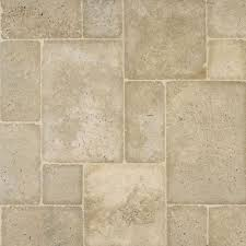 Versailles Tile Pattern Travertine versailles tile pattern houzz